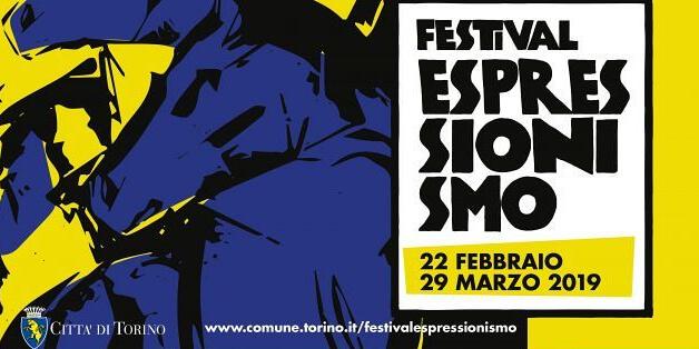 Festival dell'Espressionismo