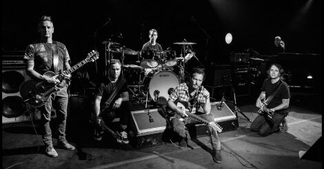 Pearl Jam ambasciatori del Record Store Day 2019