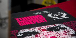 Torino Underground Cinefest 2019