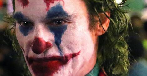 Joker: il primo trailer con protagonista Joaquin Phoenix