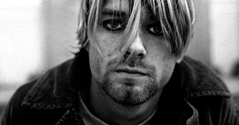 Kurt Cobain: 25 anni dalla morte del Padre del Grunge