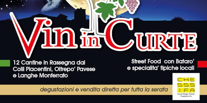 Vin in Curte 2019