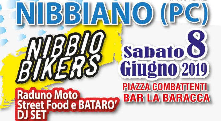 Nibbio Bikers 2019