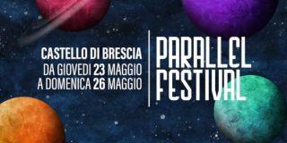 Parallel Festival 2019
