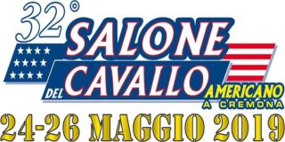 Salone del Cavallo Country Dance & Music