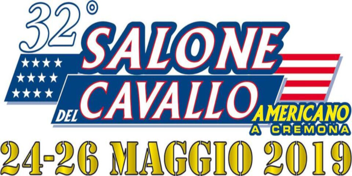 Salone del Cavallo Country Dance Music Eventi, serate..robe