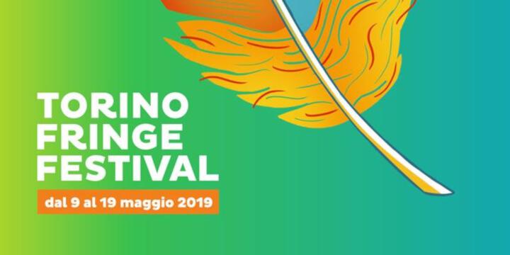 Torino Fringe Festival - Fridom Edition