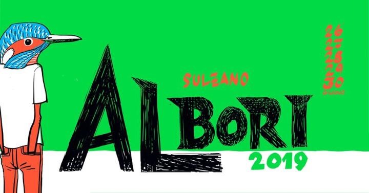 Albori Music Festival 2019