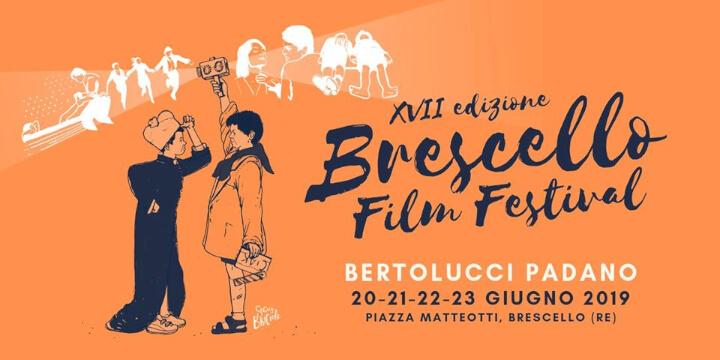 Brescello Film Festival 2019