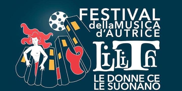 Lilith Festival & Label