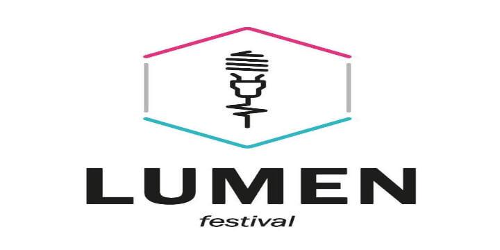 Lumen Festival 2019