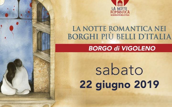 Notte20Romantica20sito Eventi, serate..robe