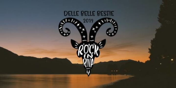 Rock in Riva 2019