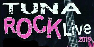 Tuna Rock Live 2019