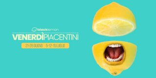 Venerdì Piacentini 2019