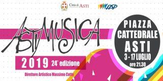 Astimusica 2019