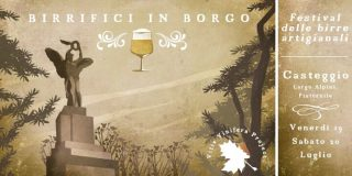 Birrifici in Borgo 2019