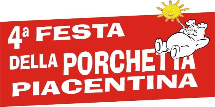 Festa della Porchetta Piacentina