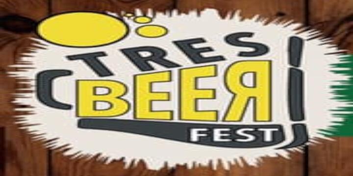 Tres Beer Fest 2019