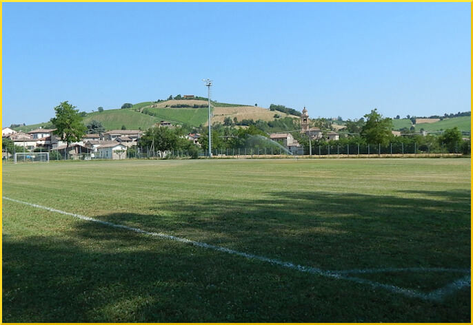 campo sportivo trevozzo(1)