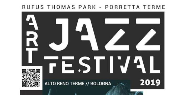 ART Jazz Festival 2019