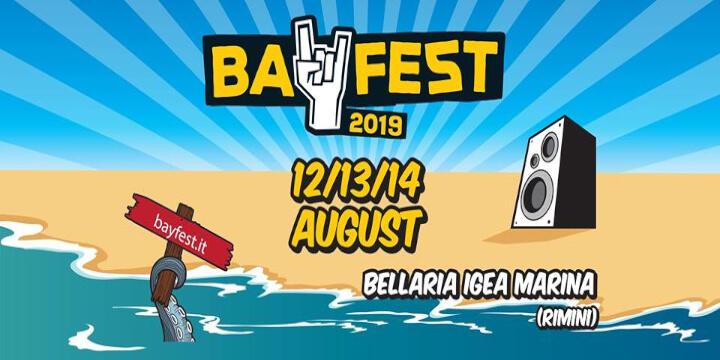 Bay Fest 2019
