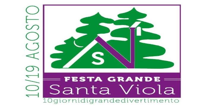 Festa grande S.Viola
