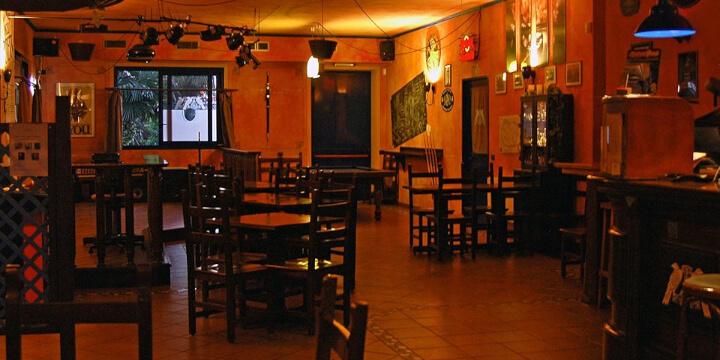Valhalla - Pub Steakhouse