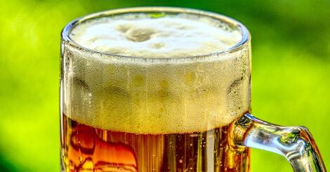 Porte aperte alla birra artigianale