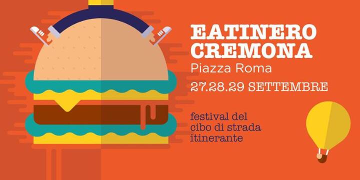 Eatinero Cremona 2019
