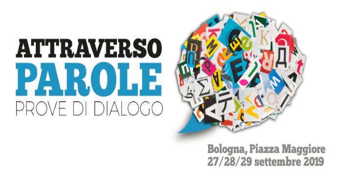 Festival Francescano 2019