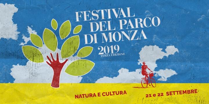 Festival del Parco di Monza 2019 Eventi, serate..robe