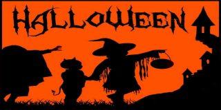Halloween per bambini – Il Principe dei Mostri