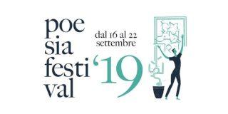 Poesia Festival '19