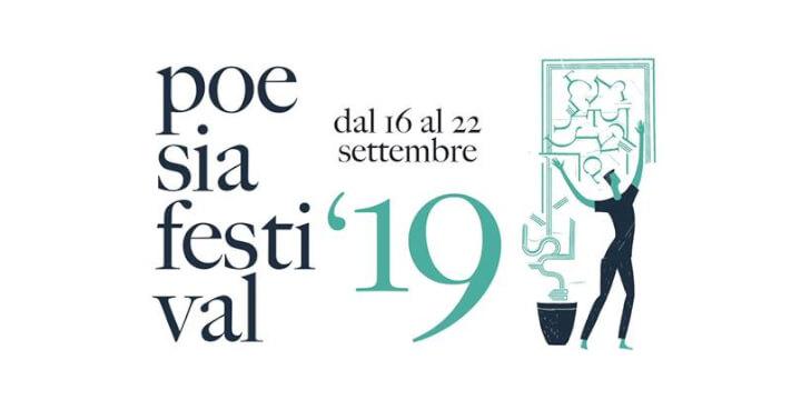 Poesia Festival 19 Eventi, serate..robe