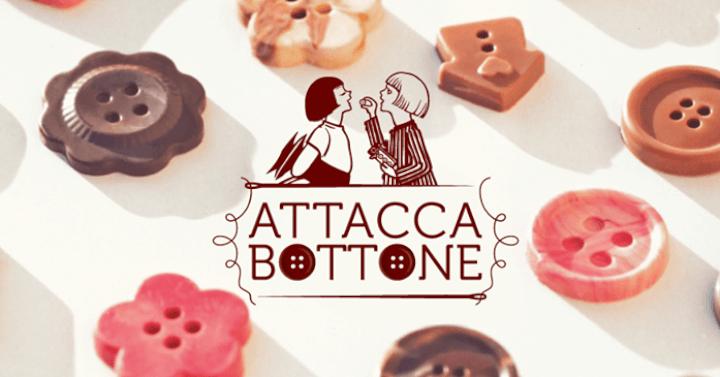Eurochocolate 2019 Eventi, serate..robe