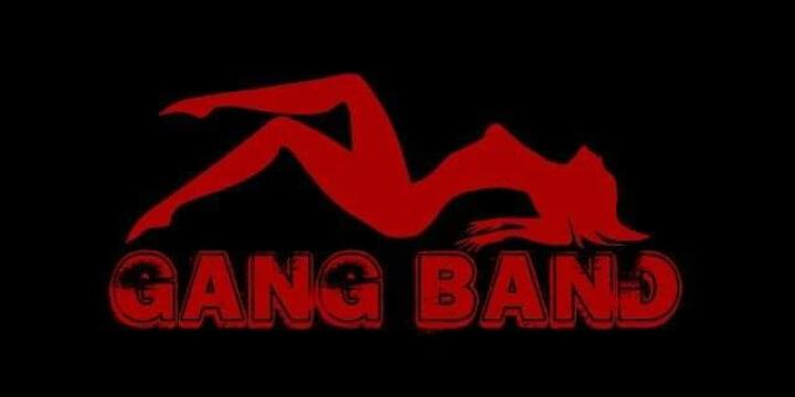Gang Band at Disaster Circolo