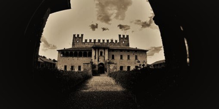 Halloween al Castello di Malpaga Eventi, serate..robe