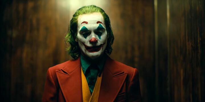 Joker Eventi, serate..robe