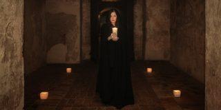 Malpaga Oscura – Halloween Edition