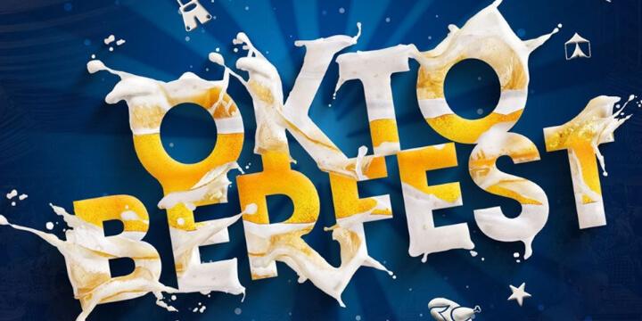 Paulaner Oktoberfest Cuneo 2019 Eventi, serate..robe