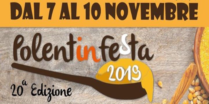 PolentinFesta 2019