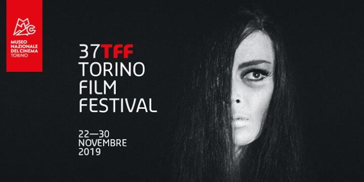 Torino Film Festival 2019 Eventi, serate..robe