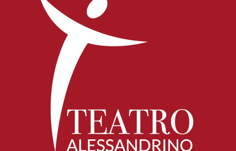69942046 114053973297491 4446710363173421056 o 797x510 Teatro Alessandrino