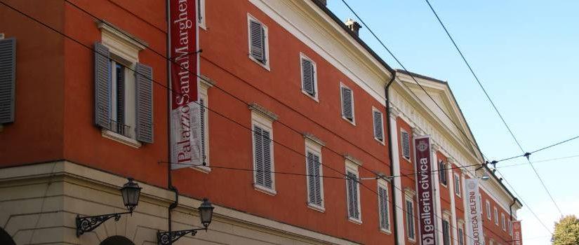 702 x 569 Palazzo Santa Margherita di Modena 825x350 Palazzo Santa Margherita