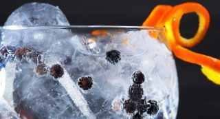 Milano Gin Festival, White Spirits & Cocktail Show