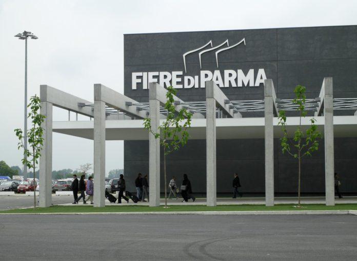 Fiere di parma 696x510 1 Fiere di Parma