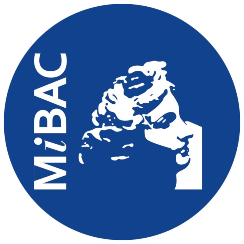 Mibact #wwfurbannature