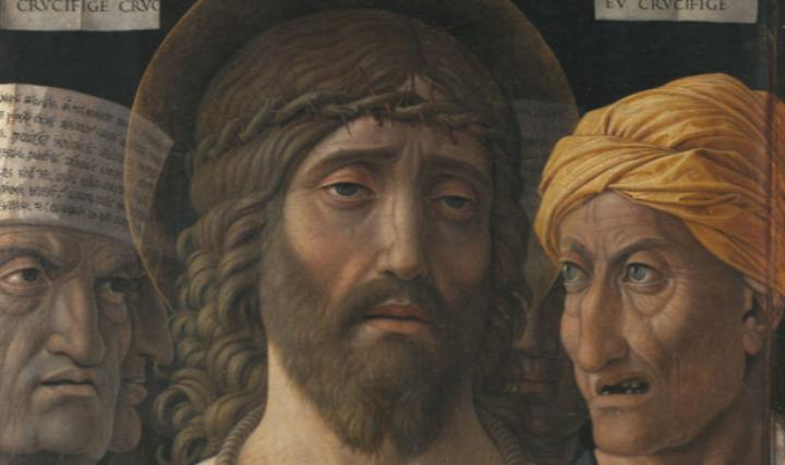 andrea mantegna mostra torino 2019 2020 633x400 1 Eventi, serate..robe