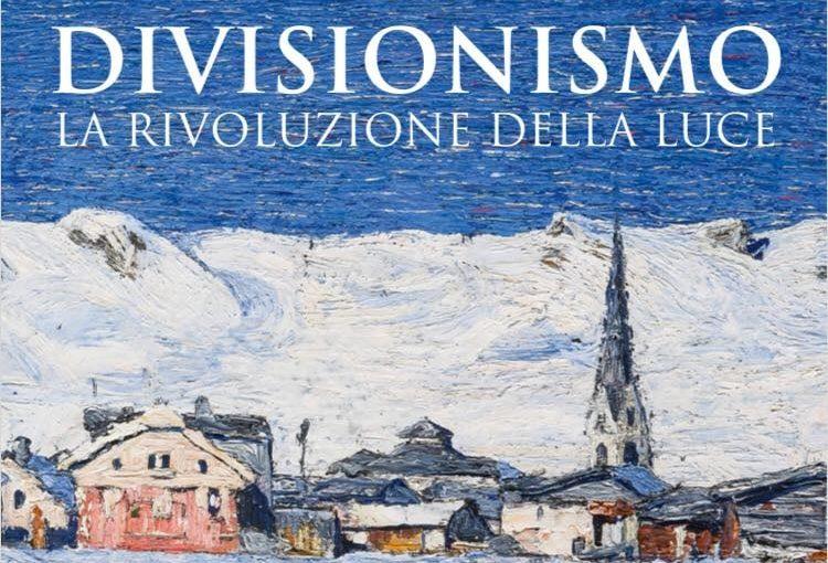 divisionismo 750x510 Divisionismo. La rivoluzione della luce